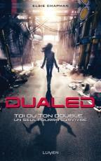 Dualed 01