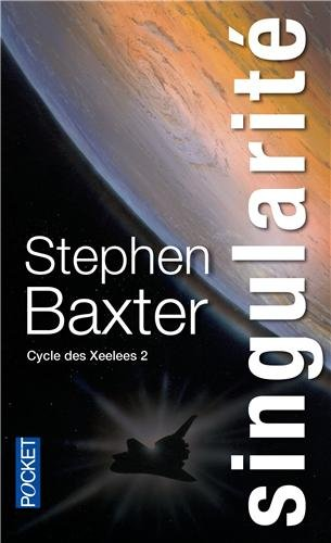 Le cycle des Xeelees 02