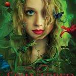 Actualité éditoriale : Splintered, une trilogie qui s'inspire directement d'Alice au pays des merveilles
