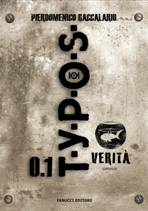 Typos 01 VO