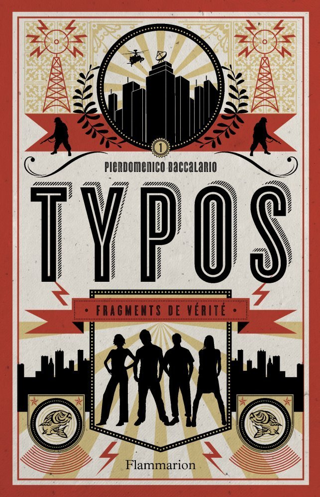 Typos 01