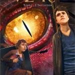 Chronique : Wizards – Tome 1 – L'initiation