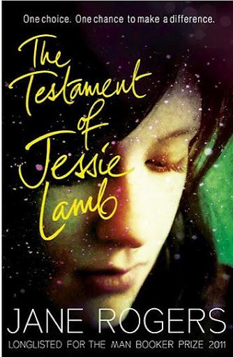 Le testament de Jessie Lamb VO