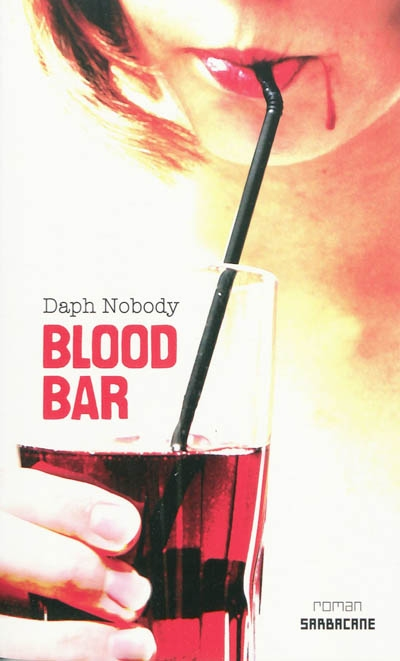 Blood Bar 01