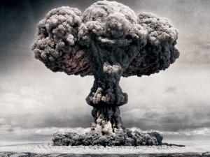 IW Enfant nucléaire 02