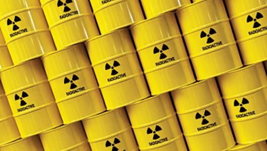IW Enfant nucléaire