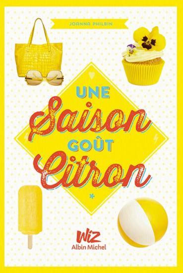 Une saison goût citron 01