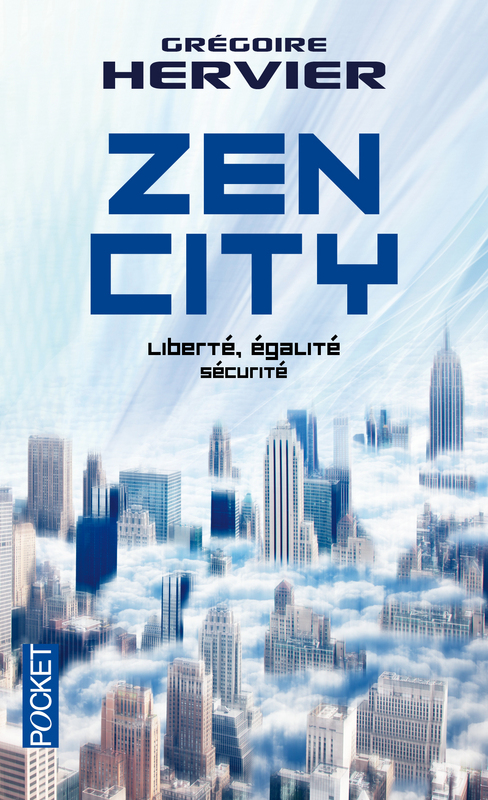 Zen City