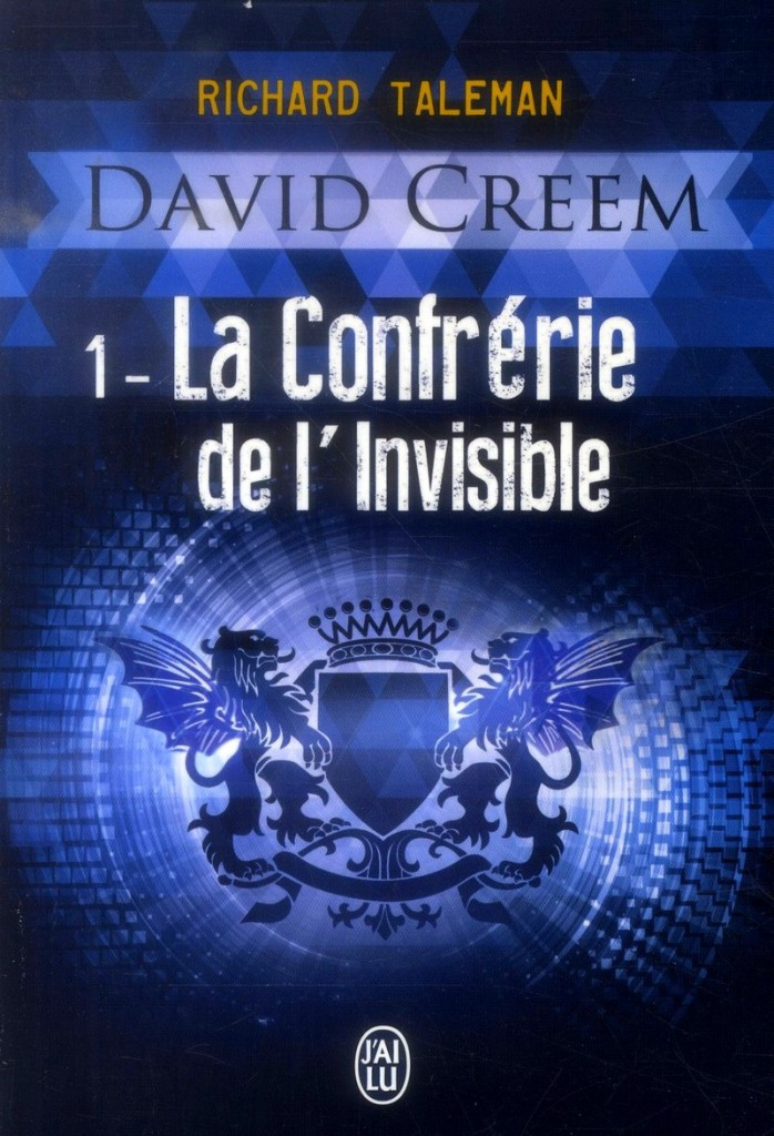 David Creem 01
