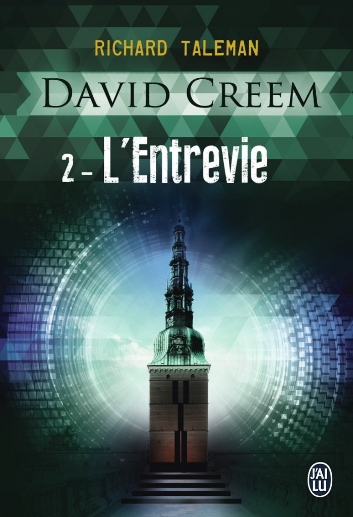 David Creem 02