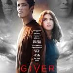 Chronique cinéma : The Giver