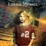 Concours : Trois exemplaires de Shanoé, le nouveau roman de Lorris Murail en jeu !
