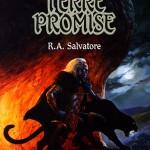 Chronique : Les Royaumes Oubliés – Tome 6 – Terre Promise