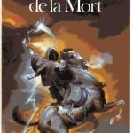 Chronique : Livre dont vous êtes le héros – Défis Fantastiques – Tome 9 – Le talisman de la Mort