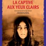 Actualité éditoriale : The Big Sky, l'arrivée en France d'un cycle littéraire mythique dans l'Ouest Américain