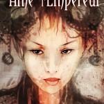 Chronique : L'âme de l'empereur