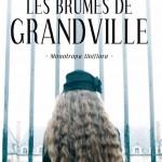 Chronique : Les Brumes de Grandville