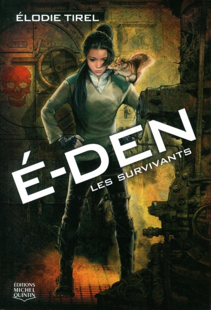 E-den 01