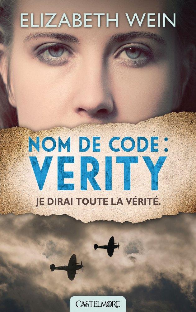 Nom de code Verity