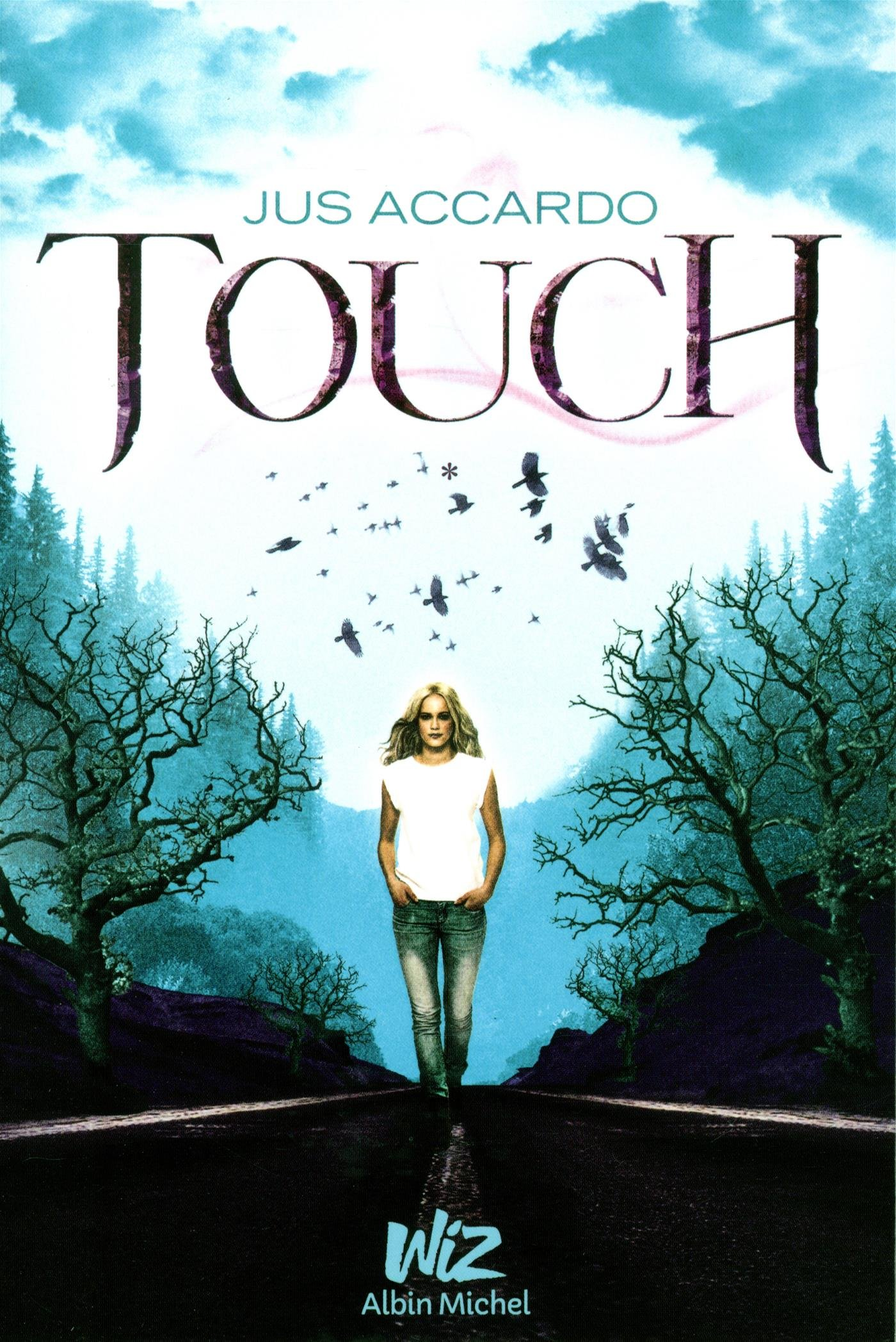 Touch 01