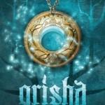 Chronique : Grisha – Tome 1 – Les enfants du Royaume