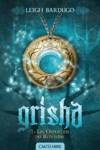 Grisha 01