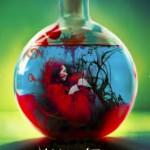 Actualité éditoriale : L'héritière, la nouvelle série à sensation de Gallimard