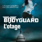 Interview de Chris Bradford pour sa série Bodyguard