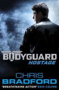 Bodyguard 1 vo