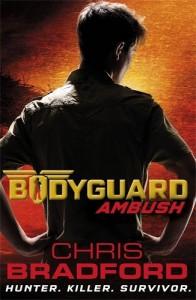 Bodyguard 3 vo