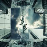 Chronique Cinéma : Divergente 2 – L'insurrection