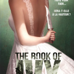 Chronique : The book of Ivy – Tome 1