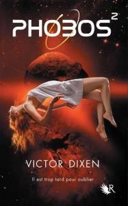 Phobos 2 définitive