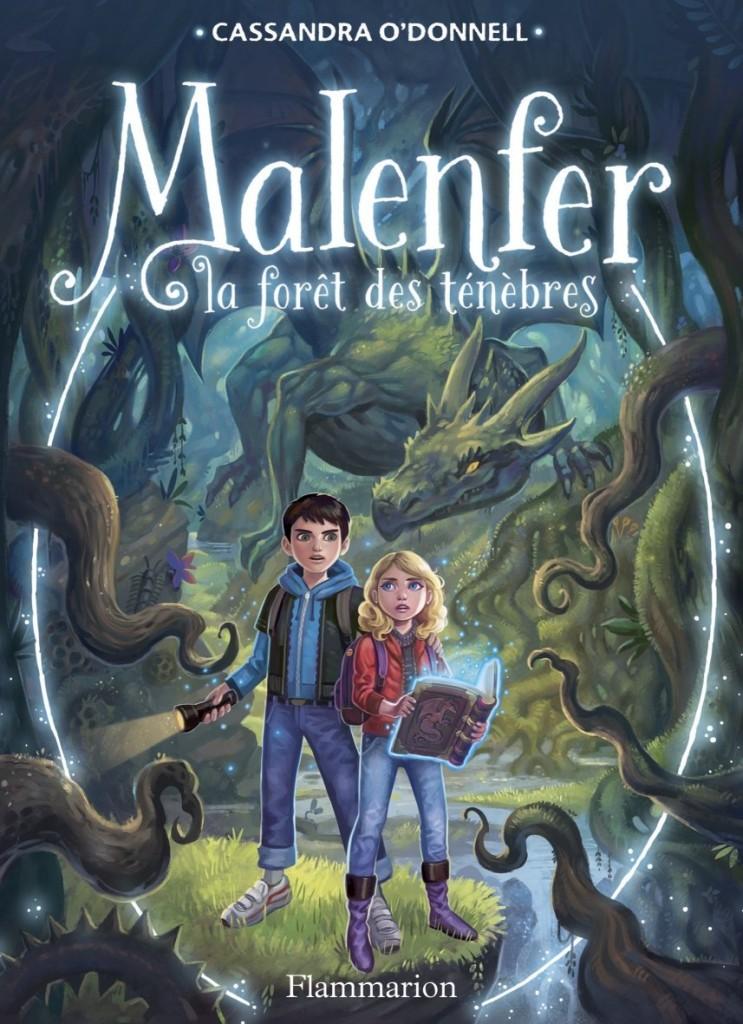 Malenfer 1