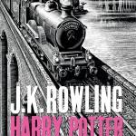 Actualité éditoriale : De nouvelles couvertures pour la saga Harry Potter en VO