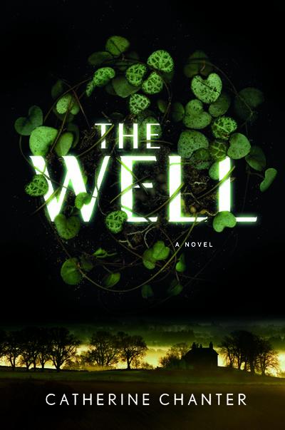 Là où tombe la pluie - the well