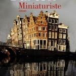 Chronique : Miniaturiste