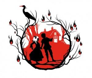 La terrifiante histoire et le sanglant destin de Hansel et Gretel inside 2