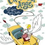 Chronique Jeunesse : Carambol' Ange – L'affaire Mamie Paulette