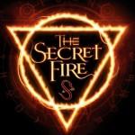 Actualité éditoriale : Un bonus exclusif sur le site signé par Carina Rozenfeld pour la sortie de The Secret Fire !