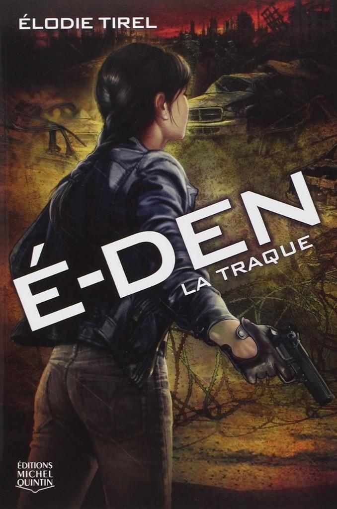 E-den 02