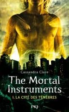 The Mortal Instruments 1