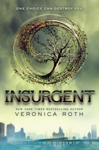 Divergent 2 VO