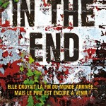 Chronique : In the After – Tome 2 – In the End