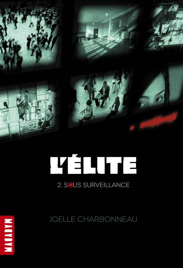 L'élite 02