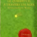 Chronique : Le Quidditch à travers les âges