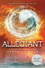 Divergent 3 VO