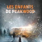 Chronique : Les enfants de Peakwood