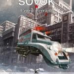 Chronique : Sovok