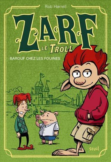 Zarf le troll 1